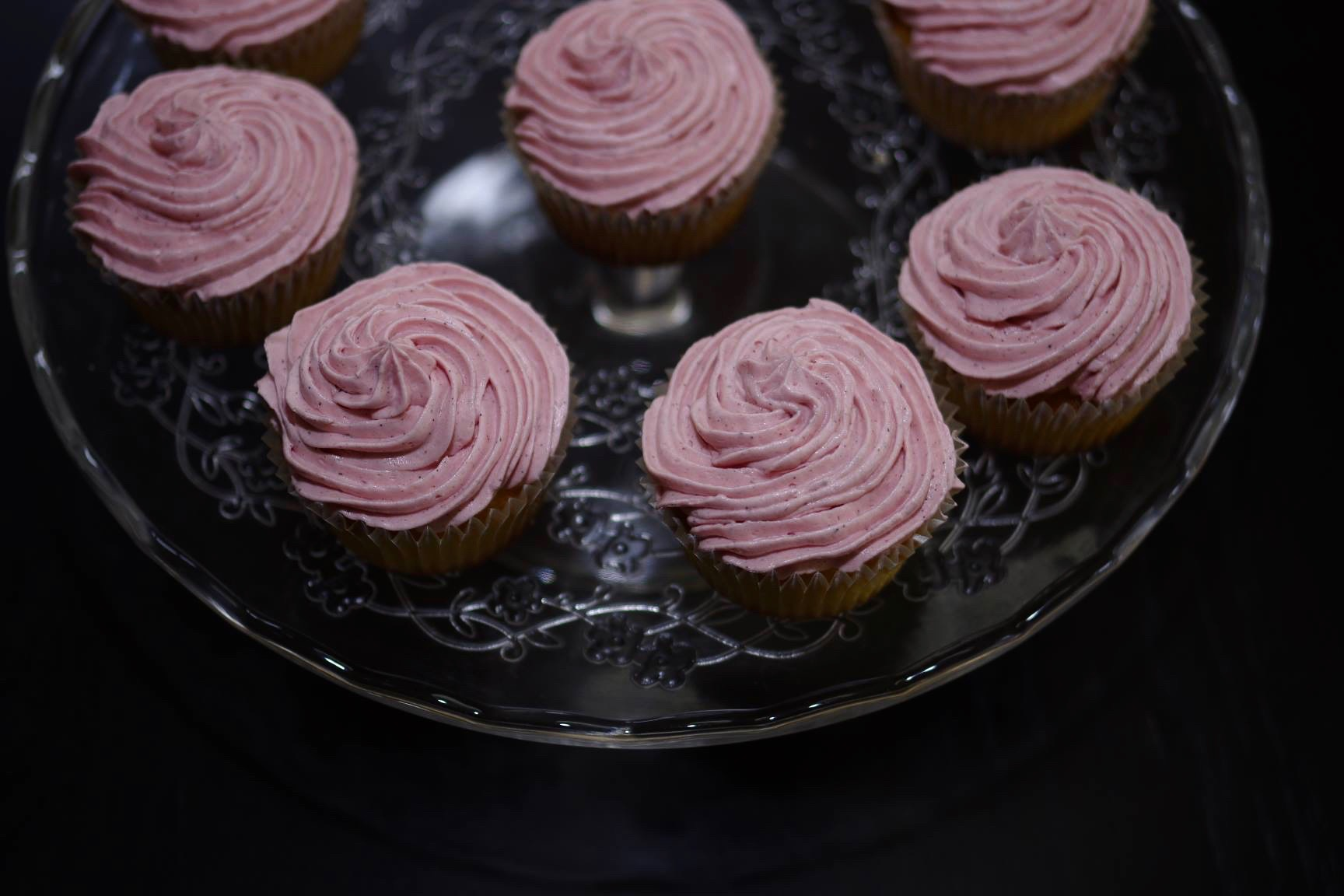 cupcakes modificata